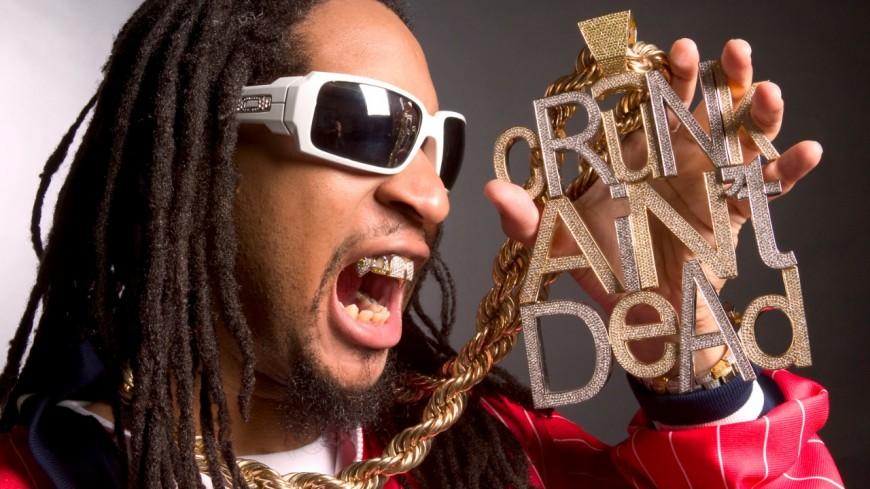 Lil Jon arrêté au Vietnam !