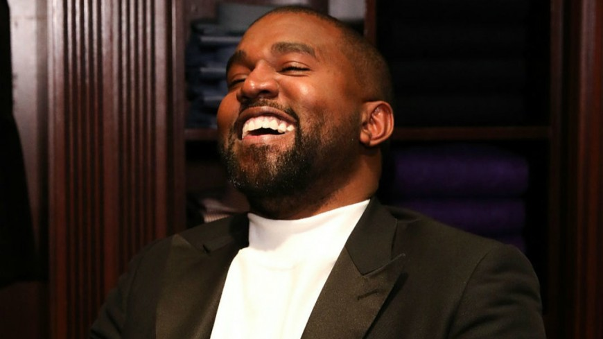 "Kanye West : Il va faire les ""Sunday Services"" dans un club de strip-tease !"