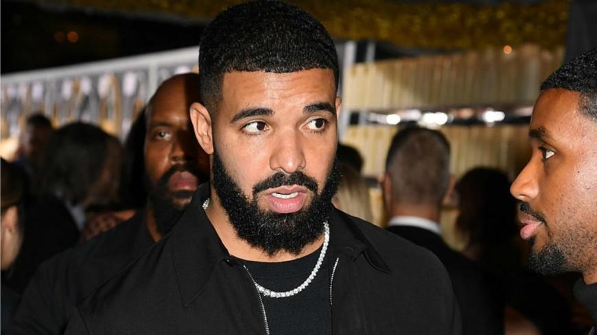 Le New York Times s'attaque à Drake !