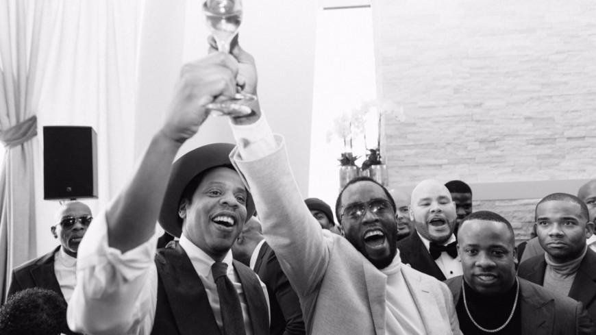 Jay-Z : le rap américain lui souhaite son anniversaire