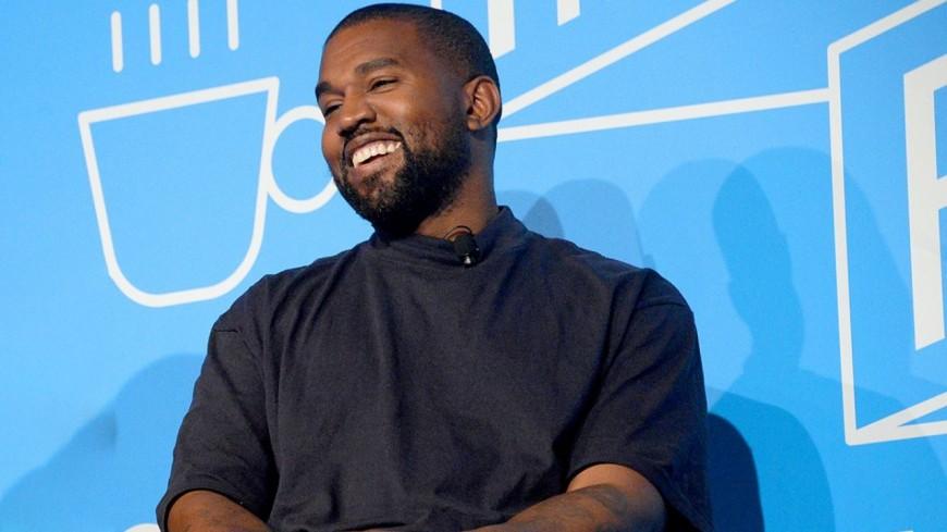 Kanye West, Jay-Z, Drake : qui a le plus gagné d'argent en 2019?