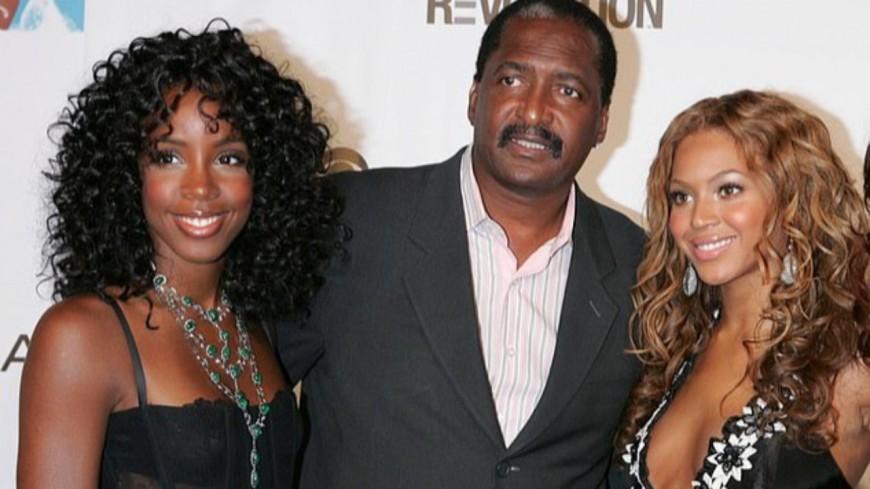 Beyoncé et Kelly Rowland harcelées sexuellement ?