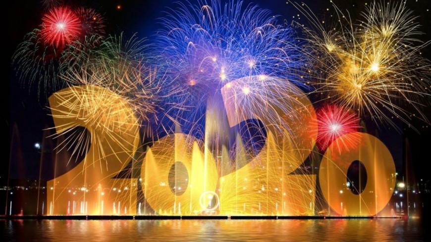 Gradur, Heuss, Gims, Aya Nakamura : quels sont les hits du Nouvel An?