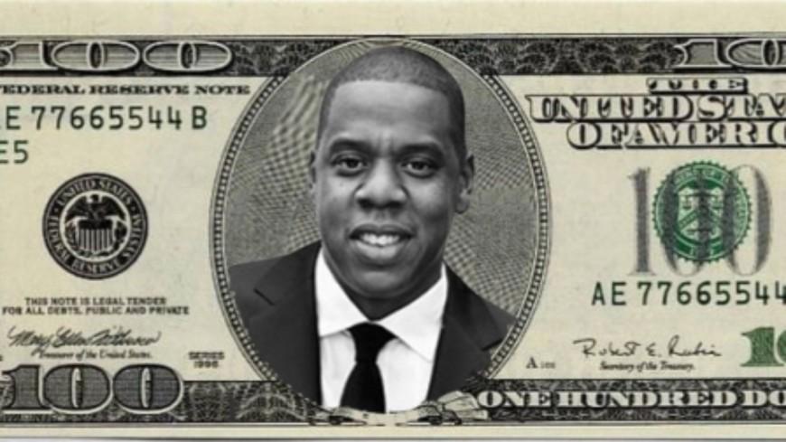 Comment devenir milliardaire comme Jay-Z ?