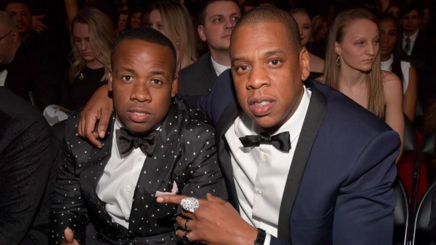 Yo Gotti et Roc Nation intentent un procès au nom des détenus !