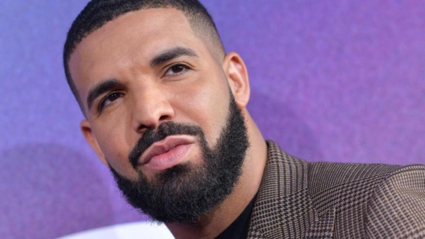 Drake égalise le record du plus grand nombre d'apparitions au Billboard