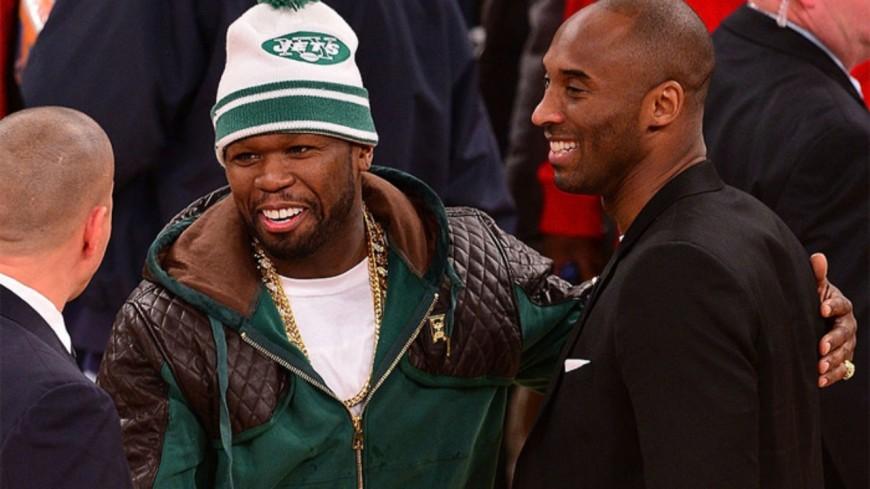 50 Cent veut mettre fin à tous ses clashs