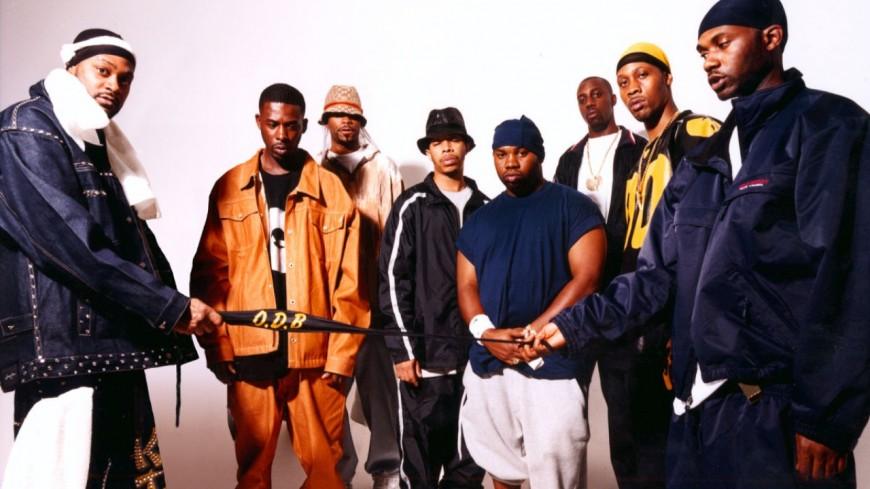 Wu-Tang Clan : la série aura une saison 2 !