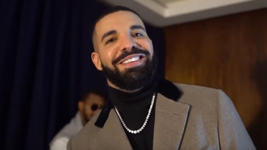 Drake se livre sur son prochain album !