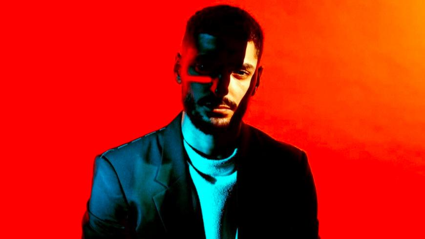 Sneazzy : la tracklist de son album !