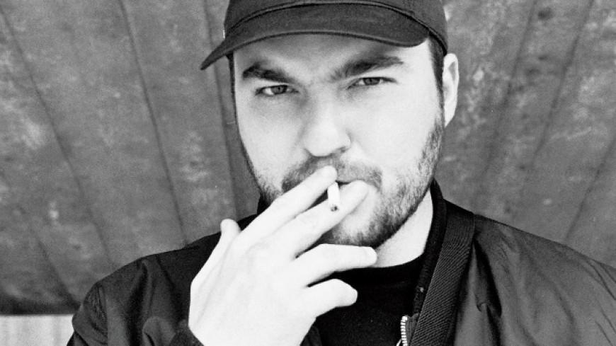 Davodka répond à Eminem #GodzillaChallenge