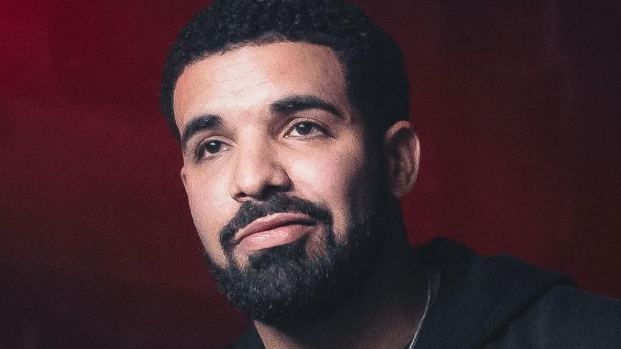 Drake : la quarantaine lui permet de se concentrer sur son album