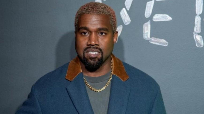 Kanye West se compare à Kobe Bryant