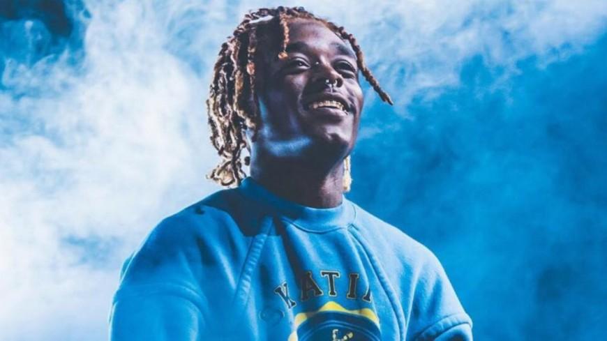 Lil Uzi Vert annonce déjà un nouvel album
