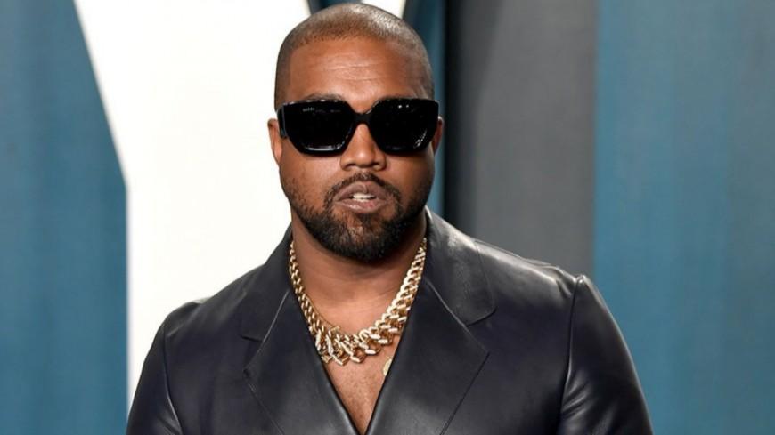 Forbes : Kanye West, Drake et Jay-Z parmi les rappeurs les mieux payés au monde !