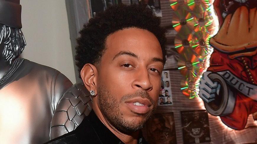 Ludacris : son top 5 des meilleurs rappeurs de l'histoire