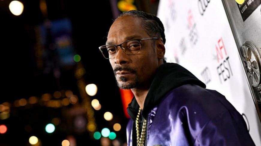 Le vote, la nouvelle arme du rap américain