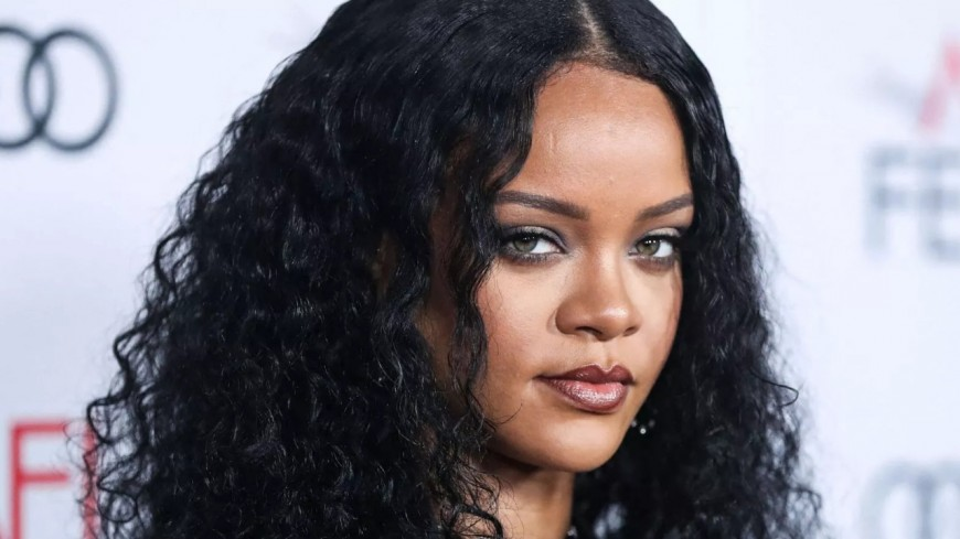Rihanna bat un record