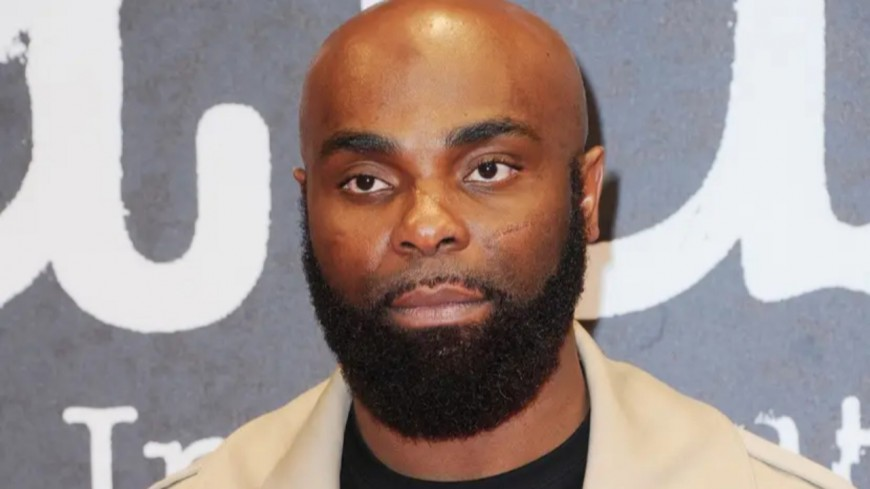 Kaaris agressé !
