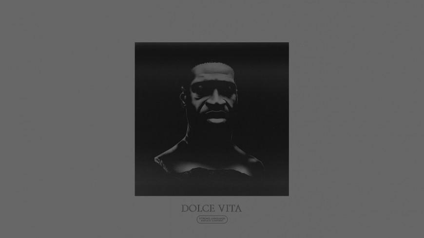 "Booba sort le morceau ""Dolce Vita"""