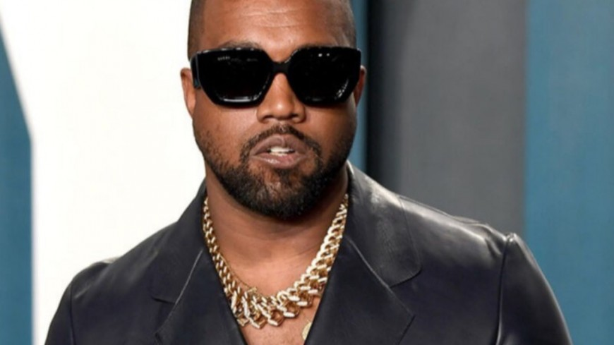 Kanye West se serait retiré des élections présidentielles