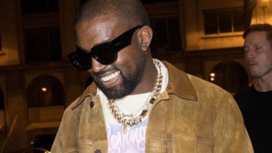 Kanye West : la date de sortie de son album
