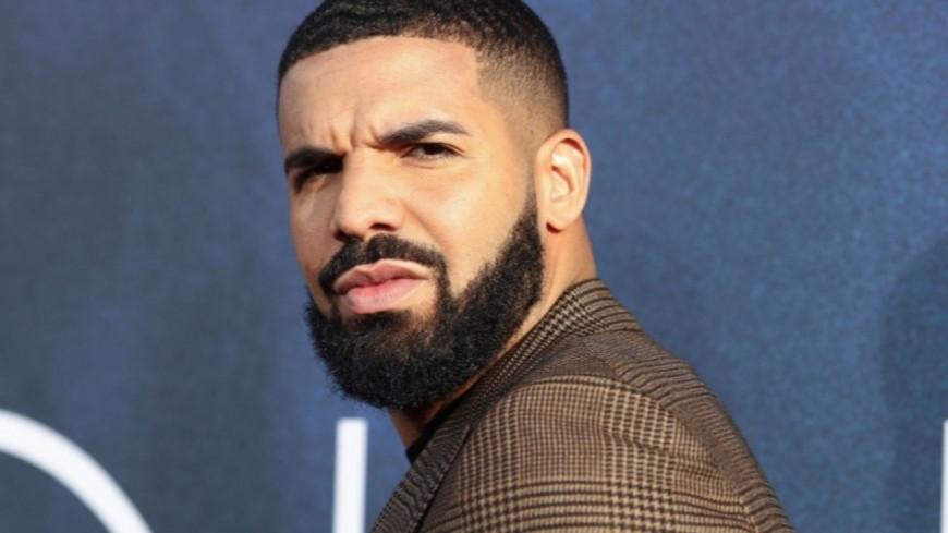Drake lâche un freestyle et clashe Pusha-T et Kanye West