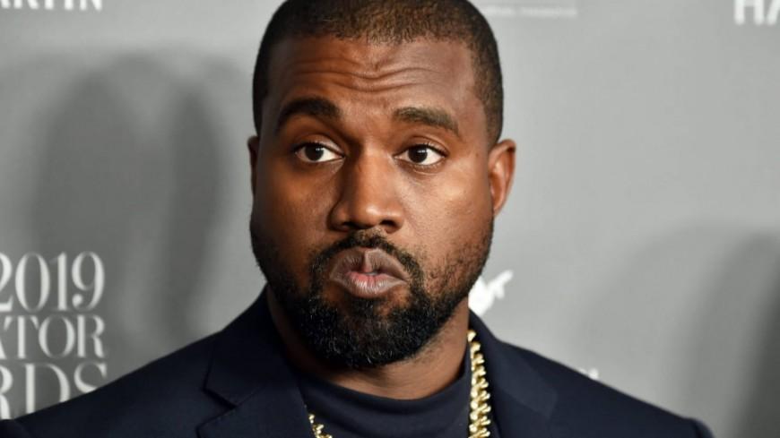 Kanye West s'excuse publiquement après ses excès