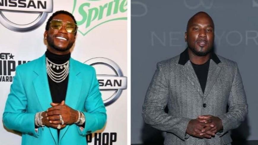 Jeezy et Gucci Mane : une réconciliation possible ?