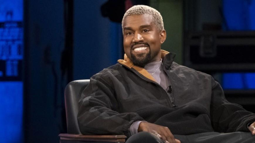 "Kanye West insiste : ""Je vais bien"""