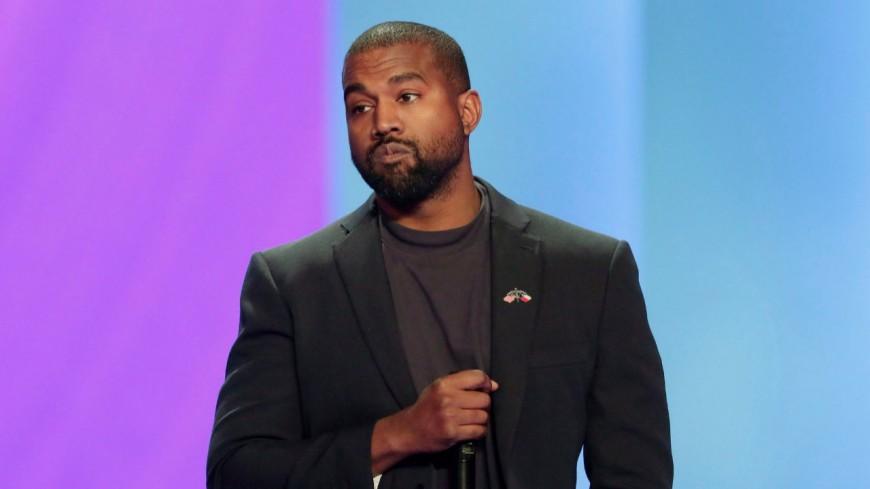 Kanye West visé une enquête pour fraude électorale ?