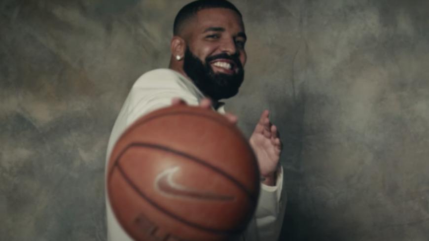 """Drake : ce que l'on sait de """"Certified Lover Boy"""""""