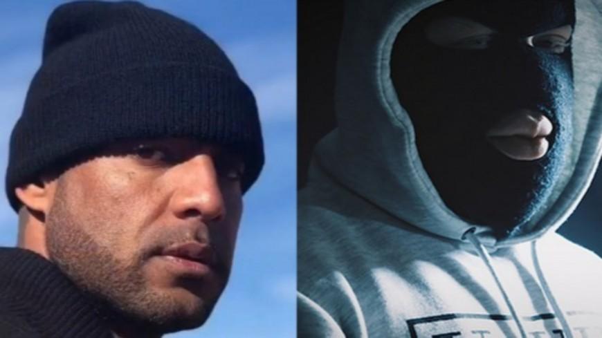 Booba - Kalash Criminel : le clash se durcit