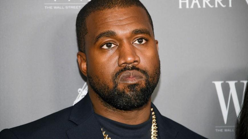 Kanye West : Jesus Tok plutôt que TikTok ?