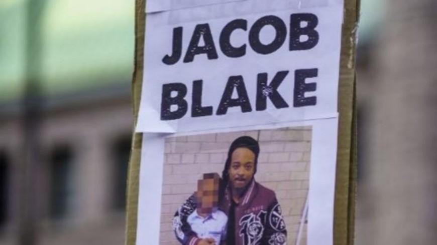 Jacob Blake : 50 Cent, Nas, Cardi B, Beyoncé s'engagent