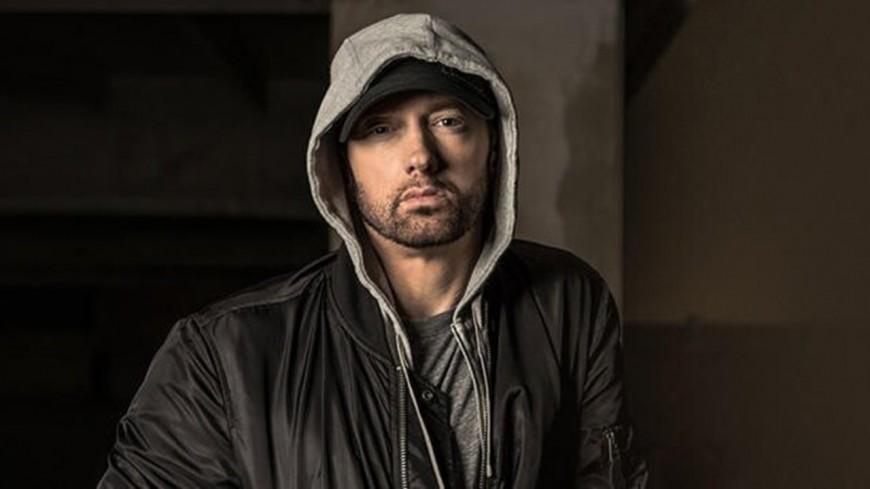 Eminem : son agresseur voulait le tuer !