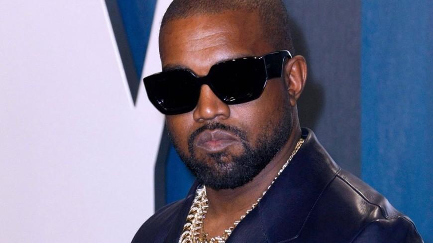 Kanye West veut devenir indépendant !