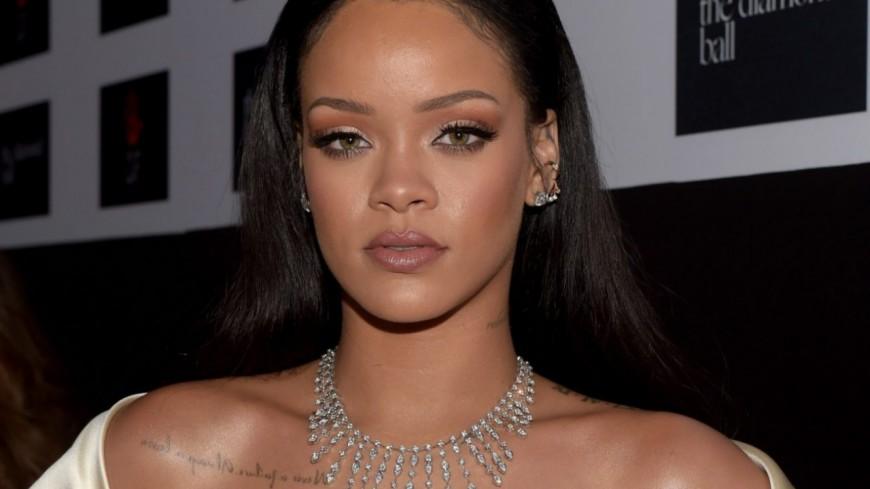 Rihanna : on vous explique la polémique autour du défilé Savage x Fenty