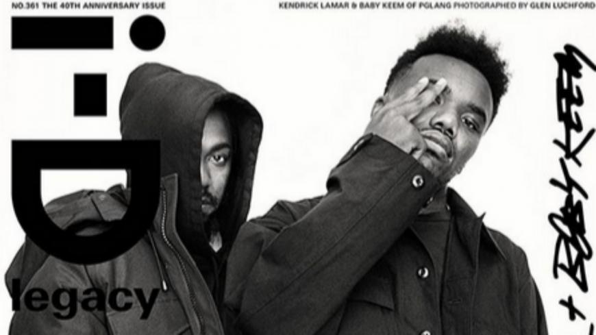 Kendrick Lamar : pourquoi il prend du temps à sortir un album
