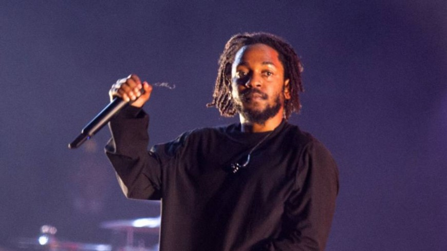 Kendrick Lamar : son album bientôt disponible ?