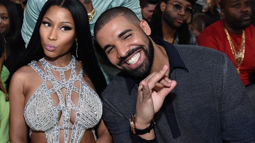 Nicki Minaj, Drake, Travis Scott : qui sont les rappeurs les plus suivis sur Instagram ?