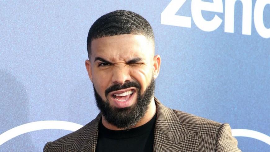 Drake bat le record du morceau le plus écouté de tous les temps sur Apple Music !