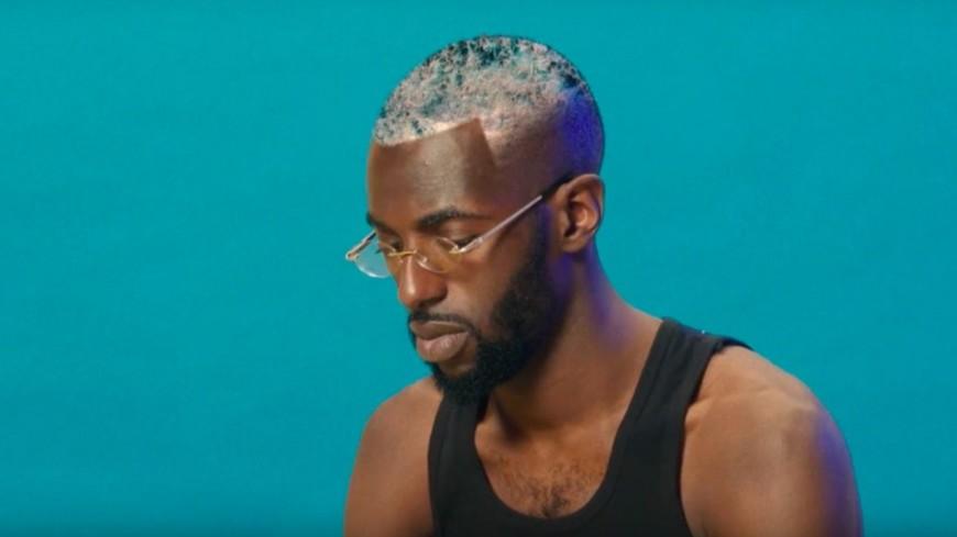 Alpha Wann dévoile sa liste de rappeurs à découvrir