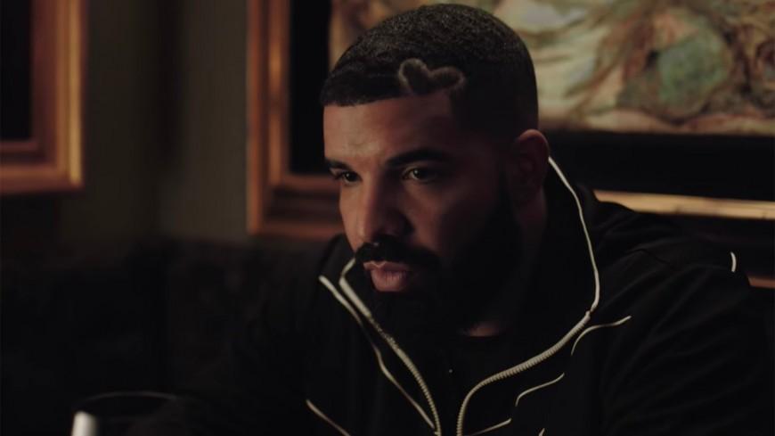 Drake donne une date de sortie pour son album !