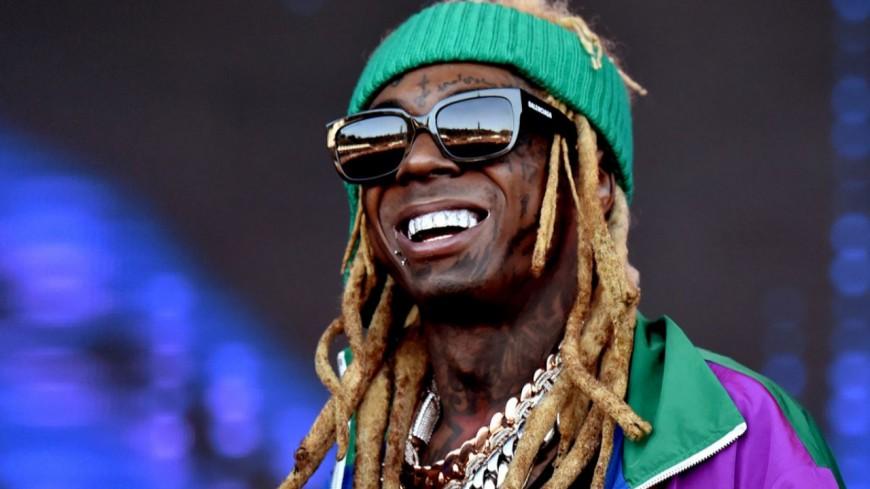 Lil Wayne : le rap américain critique son soutien à Trump