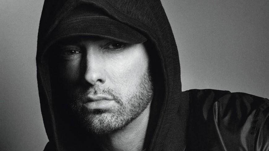 Eminem va marquer l'histoire