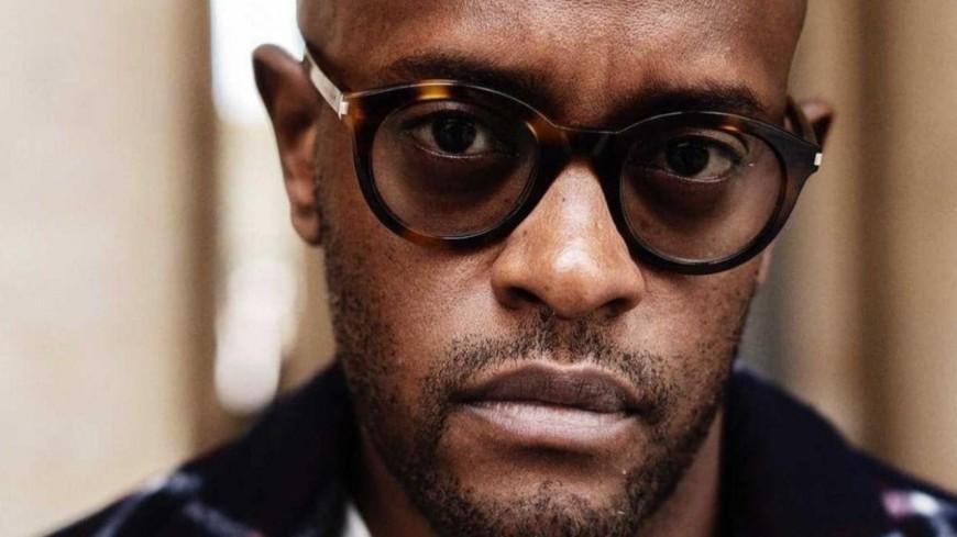 Time Bomb: l'histoire d'une épopée rap à la française [I/IV]