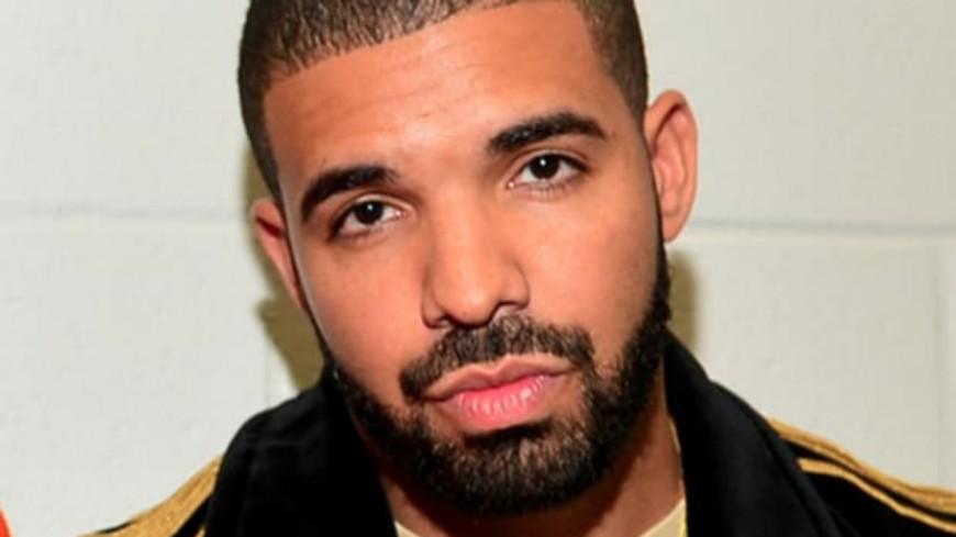 """Drake sait déjà que les """"haters"""" vont se déchaîner contre """"Certified Lover Boy"""""""