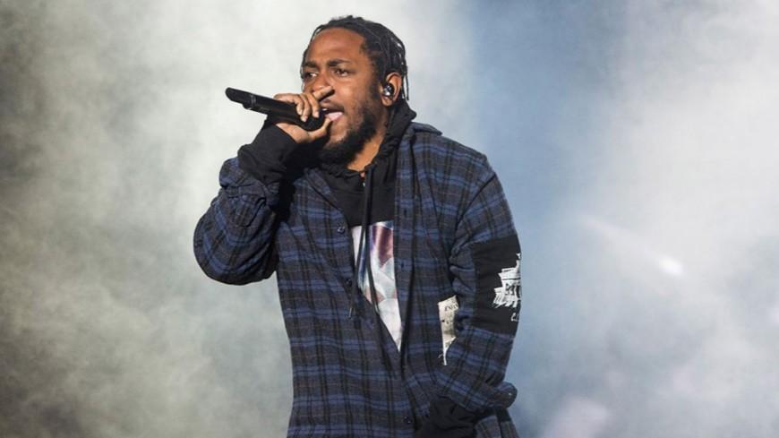 Kendrick Lamar aurait enregistré l'équivalent de 6 albums !
