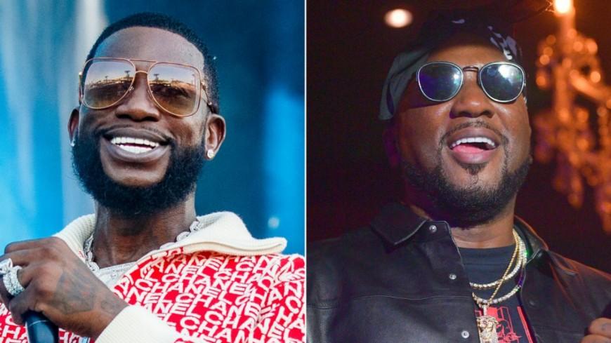 Jeezy explique pourquoi il a fait la paix avec Gucci Mane